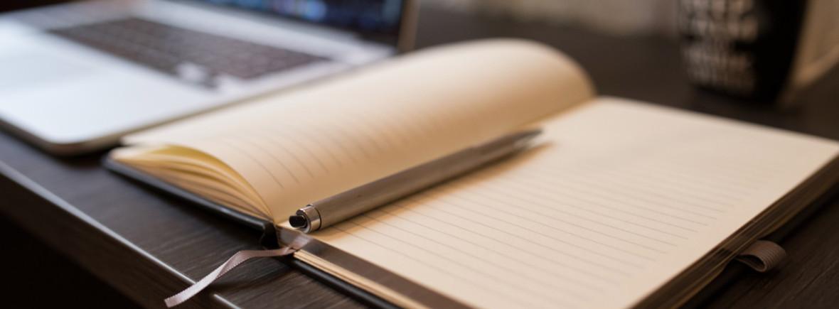 Notebook-full-width1